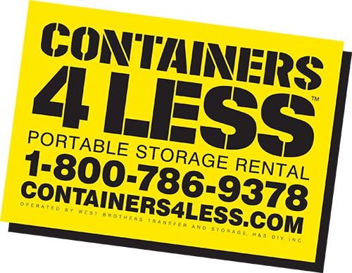 About Us Raleigh Nc West Brothers Trailer Rental